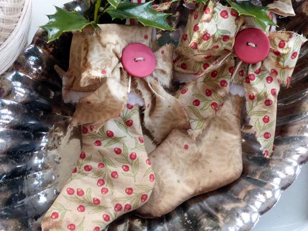AudreyPettit Thermoweb BlendFabric ChristmasStockings2