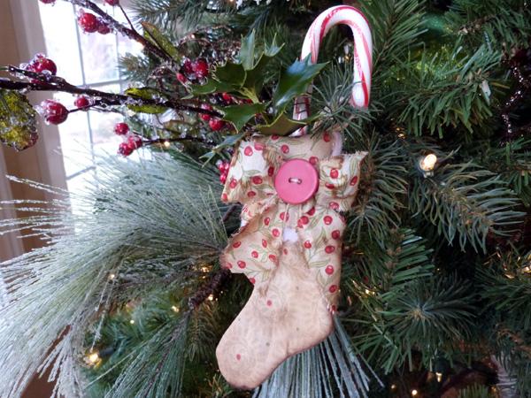 AudreyPettit Thermoweb BlendFabric ChristmasStockings4