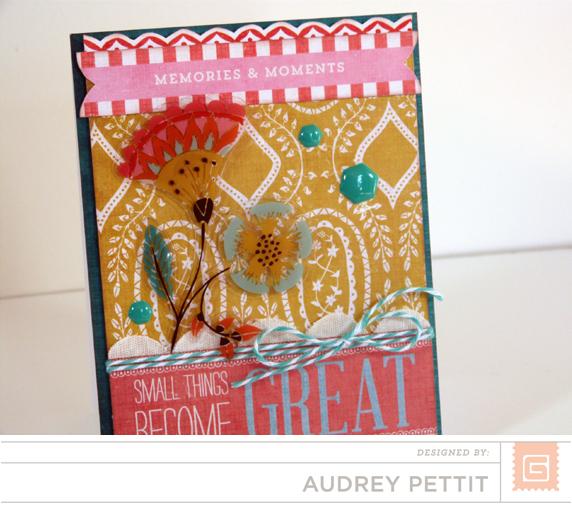 AudreyPettit BG SpiceMarket SmallThingsCard2