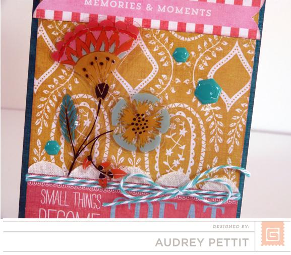 AudreyPettit BG SpiceMarket SmallThingsCard3