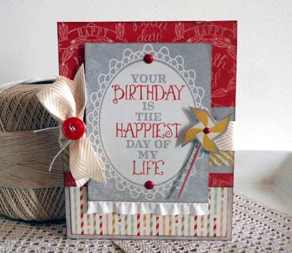 AudreyPettit-Wishes-HappiestDayCard