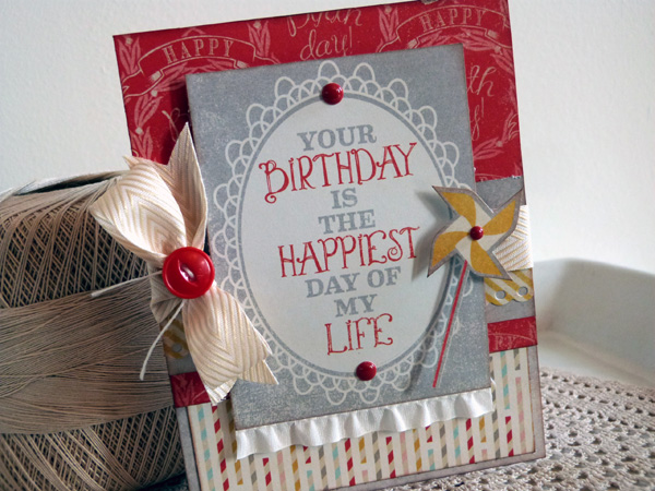 AudreyPettit-Wishes-HappiestDayCard2