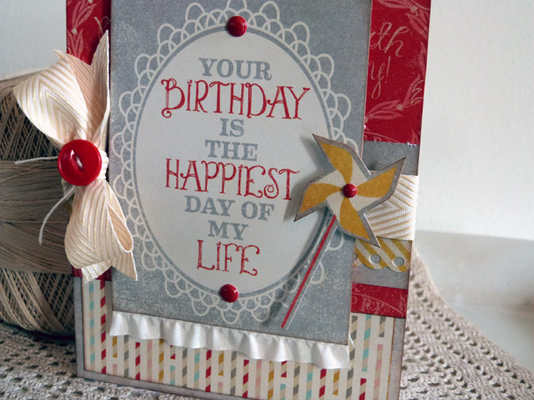 AudreyPettit-Wishes-HappiestDayCard3