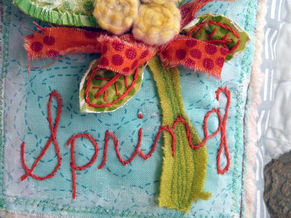 Audrey Pettit Sizzix SpringPillow4