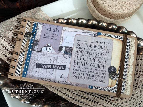 AudreyPettit-Abroad-AirMailTravelJournal