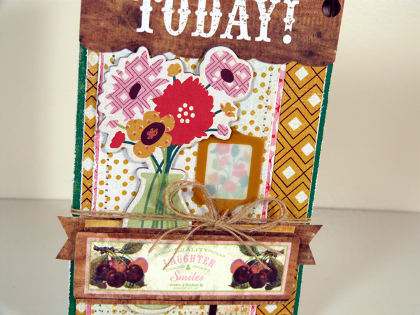AudreyPettit BG Herbs&Honey Laughter&SmilesCard2