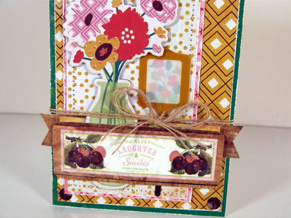 AudreyPettit BG Herbs&Honey Laughter&SmilesCard3
