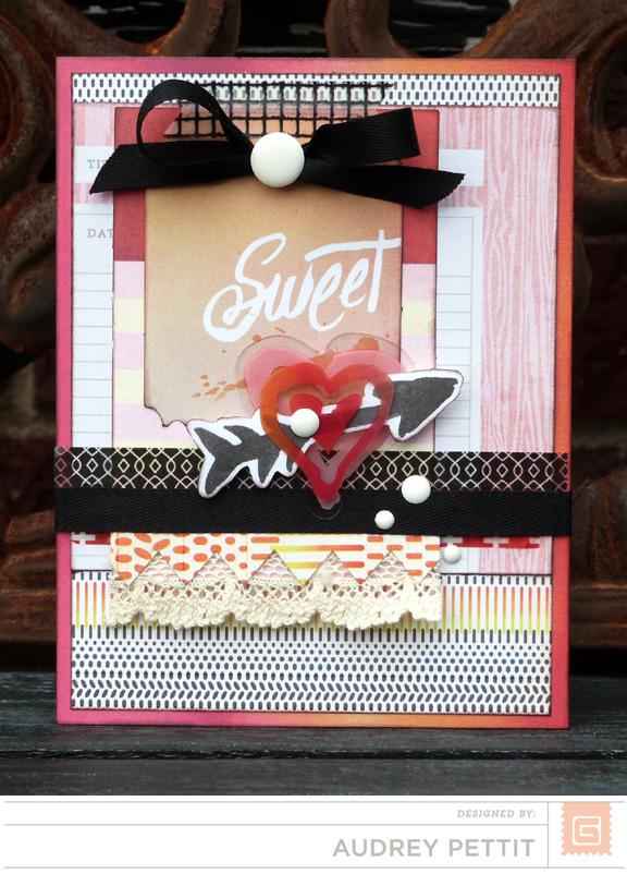 AudreyPettit BG Highline SweetHeartCard