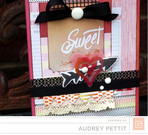 AudreyPettit BG Highline SweetHeartCard2
