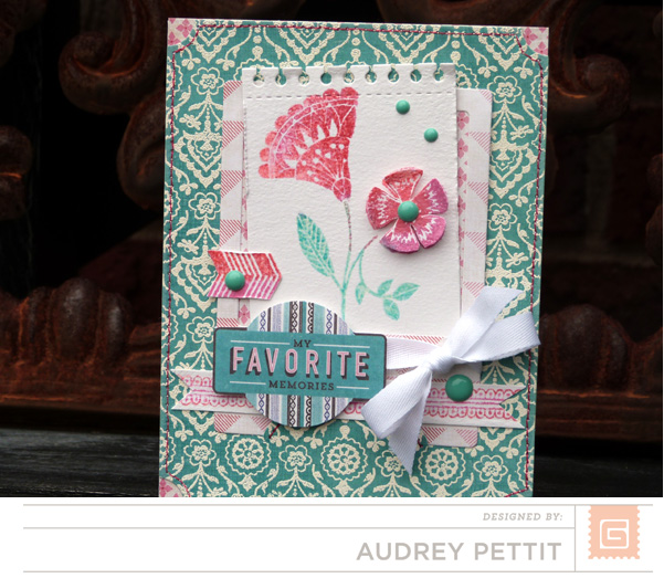 AudreyPettit BG SpiceMarket FavoriteMemoriesCard2