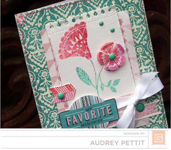 AudreyPettit BG SpiceMarket FavoriteMemoriesCard3