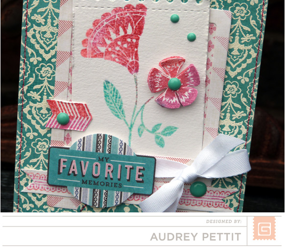 AudreyPettit BG SpiceMarket FavoriteMemoriesCard4