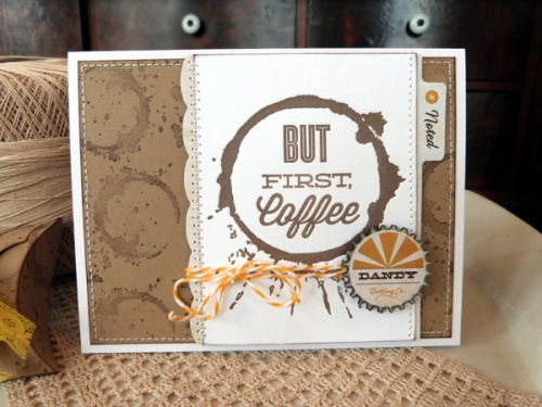 AudreyPettit PPRS CoffeeLoversSet2