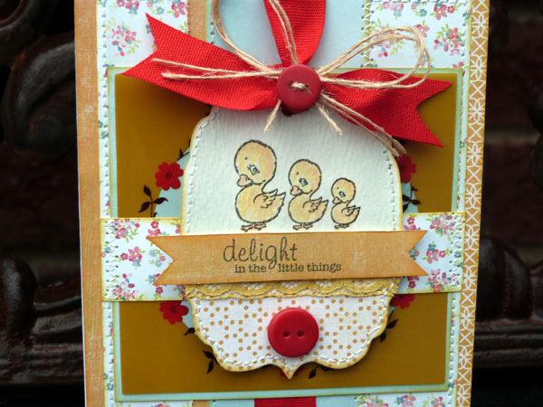 AudreyPettit PPRS LittleThingsCard2