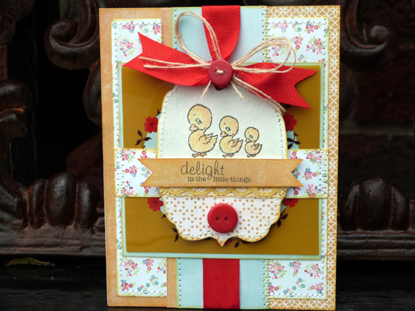 AudreyPettit PPRS LittleThingsCard3