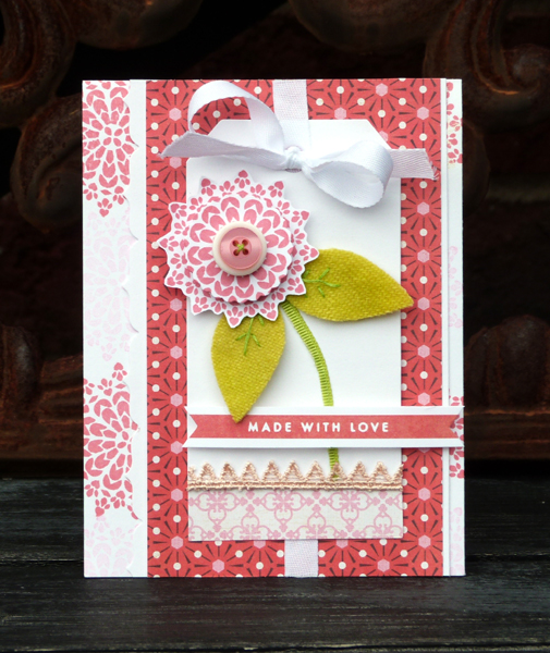 AudreyPettit PPRS MadeWithLoveCard