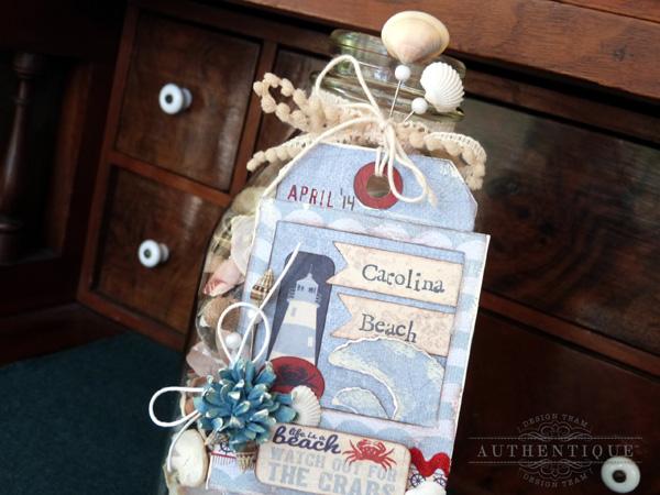 AudreyPettit-Anchored-CarolinaBeachJar6