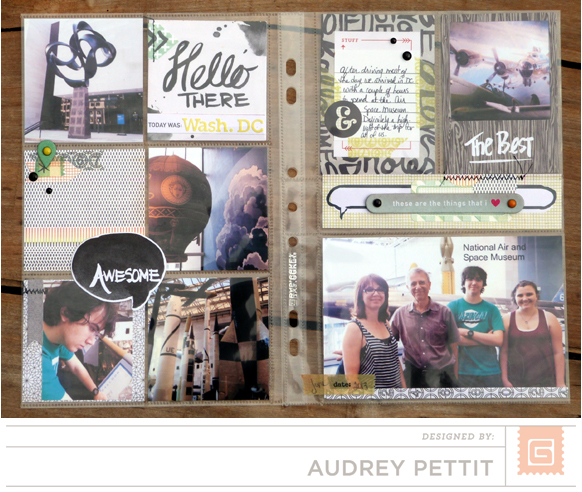 AudreyPettit BG Highline Capture HelloPocketPages