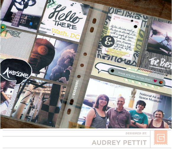 AudreyPettit BG Highline Capture HelloPocketPages2