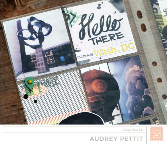 AudreyPettit BG Highline Capture HelloPocketPages3