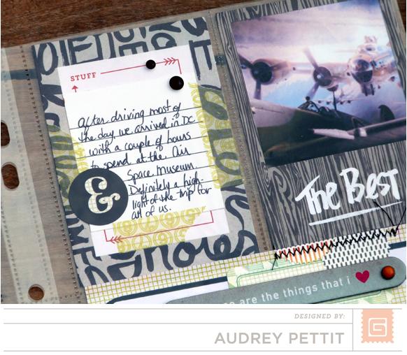 AudreyPettit BG Highline Capture HelloPocketPages4