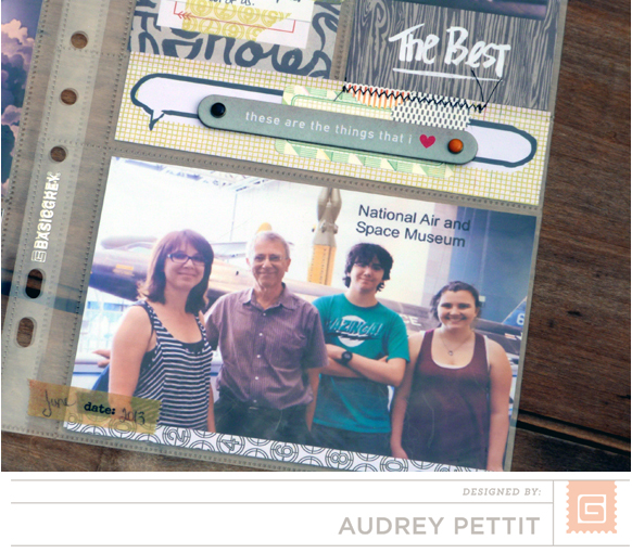 AudreyPettit BG Highline Capture HelloPocketPages5