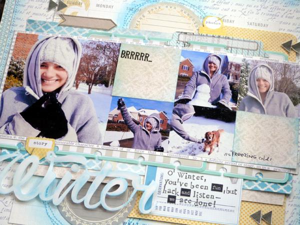 AudreyPettit CSI#117 WinterStory2