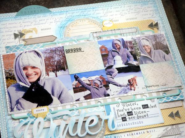 AudreyPettit CSI#117 WinterStory3