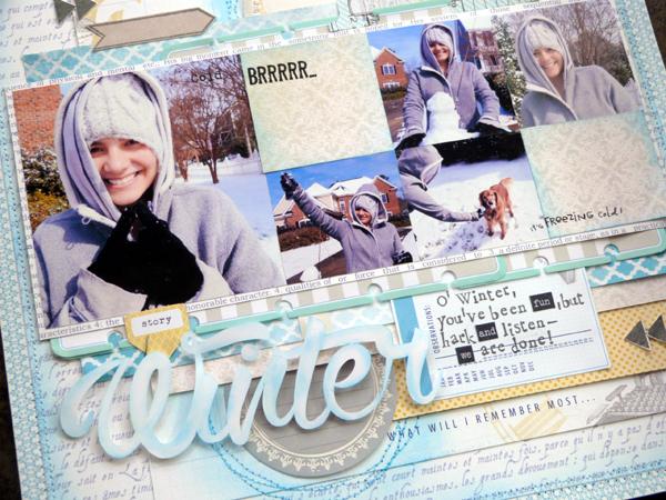 AudreyPettit CSI#117 WinterStory6