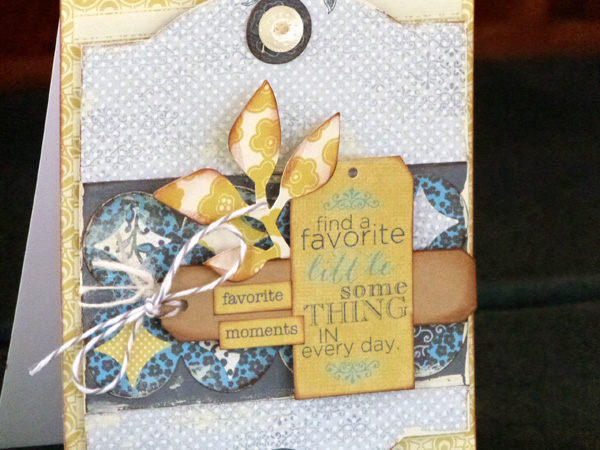 Audrey Pettit Sizzix FavoriteMomentsCard2