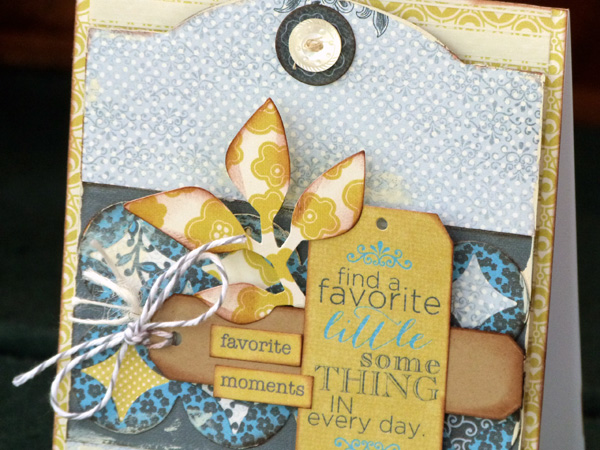 Audrey Pettit Sizzix FavoriteMomentsCard3