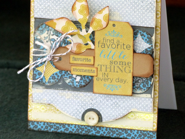 Audrey Pettit Sizzix FavoriteMomentsCard4