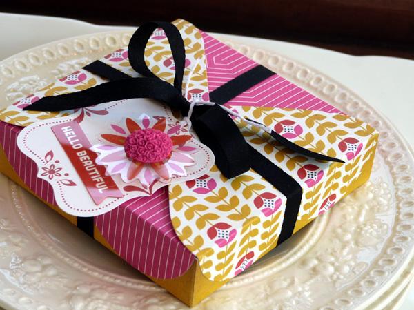 Audrey Pettit Sizzix HeartsFramelitsBox3