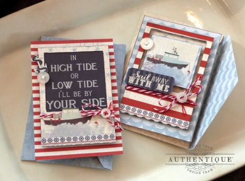 AudreyPettit-Anchored-SailAwayNotecards