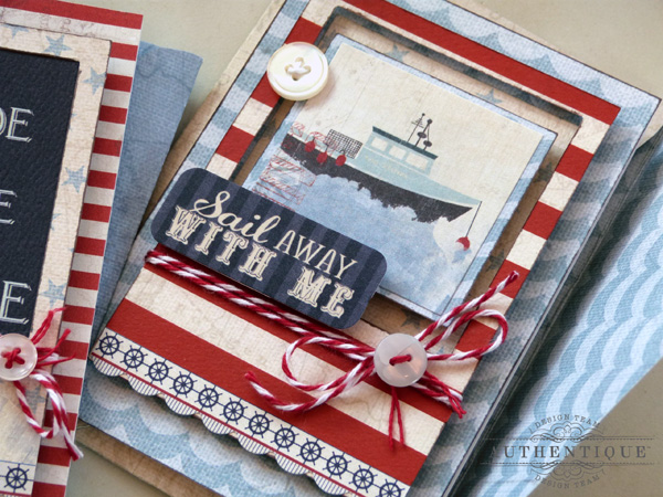 AudreyPettit-Anchored-SailAwayNotecards3