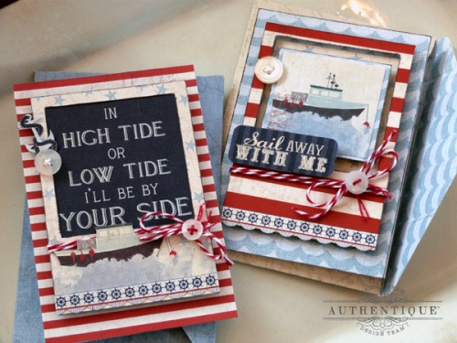 AudreyPettit-Anchored-SailAwayNotecards4