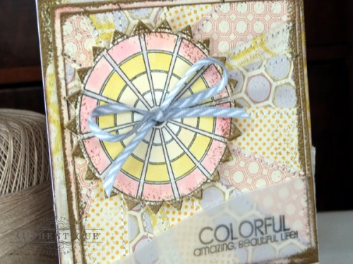 AudreyPettit-BeYoutiful-SweetStampShop-Colorful3
