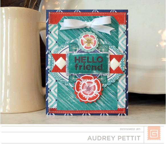 AudreyPettit BG SpiceMarket HelloFriendCard