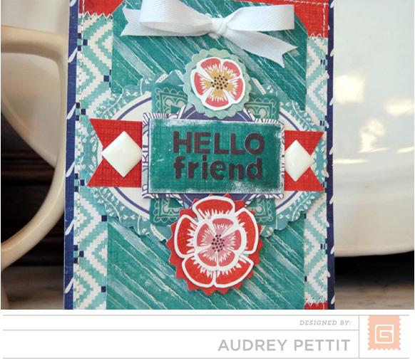 AudreyPettit BG SpiceMarket HelloFriendCard2