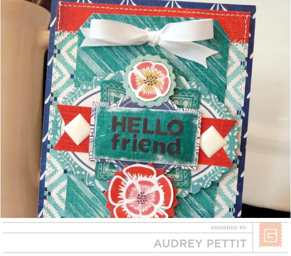AudreyPettit BG SpiceMarket HelloFriendCard3