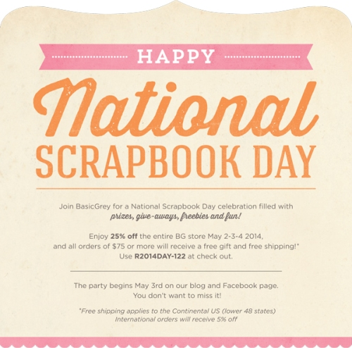 NationalScrapbookDay_Consumer