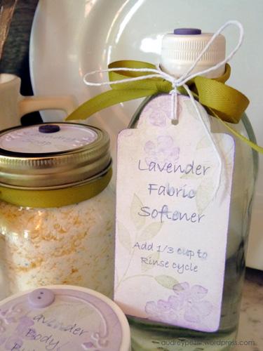 Audrey Pettit Sizzix LavenderGiftSet3