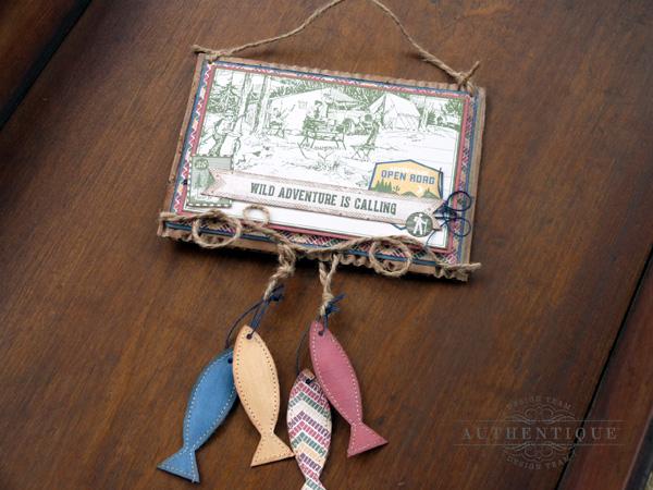 AudreyPettit-Adventure-WildAdventureHanging2
