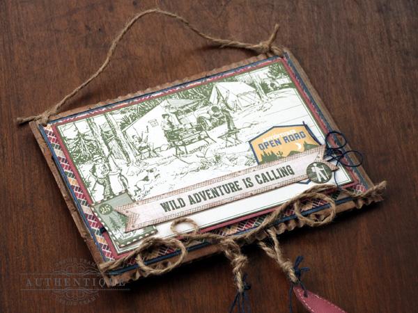 AudreyPettit-Adventure-WildAdventureHanging4
