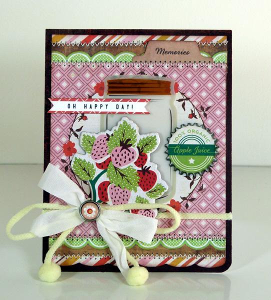 AudreyPettit BG Herbs&Honey OhHappyDayCard- High Res