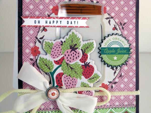 AudreyPettit BG Herbs&Honey OhHappyDayCard2
