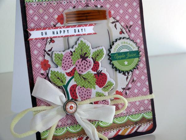 AudreyPettit BG Herbs&Honey OhHappyDayCard3