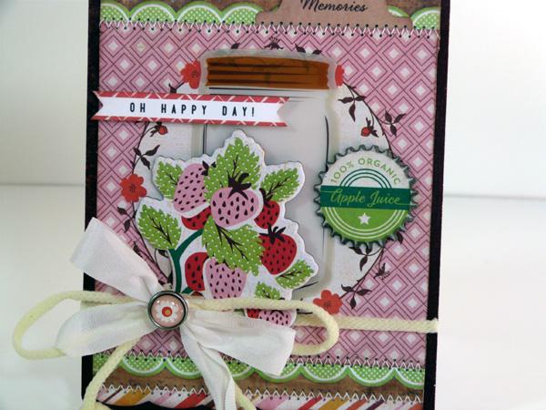 AudreyPettit BG Herbs&Honey OhHappyDayCard4