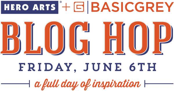 heroarts-basicgrey blog hop