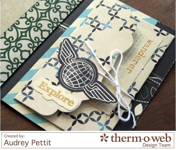 AudreyPettit Thermoweb TellYourStoryMini11